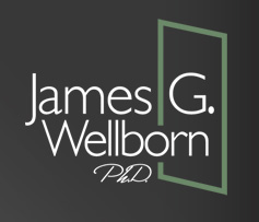 james-wellborn-logo